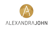 Alexandra John