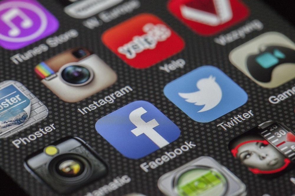 Vymáčkněte ze sociálních sítí naprosté maximum a získejte fanoušky, popularitu a nové zákazníky.