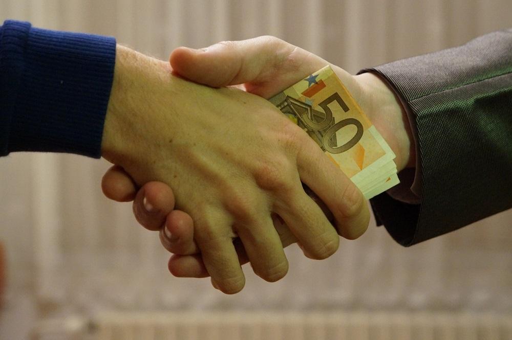 Když se potká investor a šikovný nápad, ve výsledku vyhrávají oba.