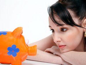 Jsou-li peníze to jediné, co Vám ke staru do podnikání chybí, neměly by Vás zastavit.