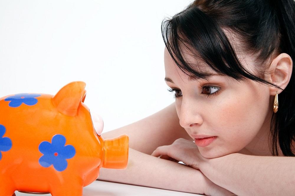 Jsou-li peníze to jediné, co Vám ke startu do podnikání chybí, neměly by Vás zastavit.