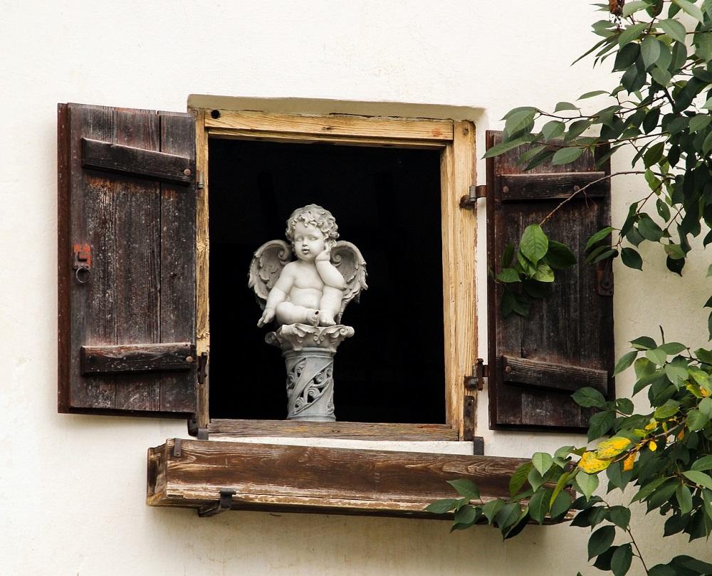 Business angels vyhlížejí vhodné příležitosti pro investice.