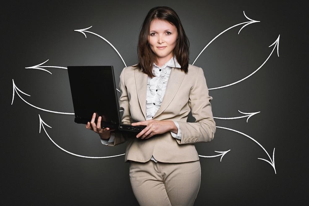 Budou se od Vás očekávat znalosti a orientace v mnoha oblastech podnikání.