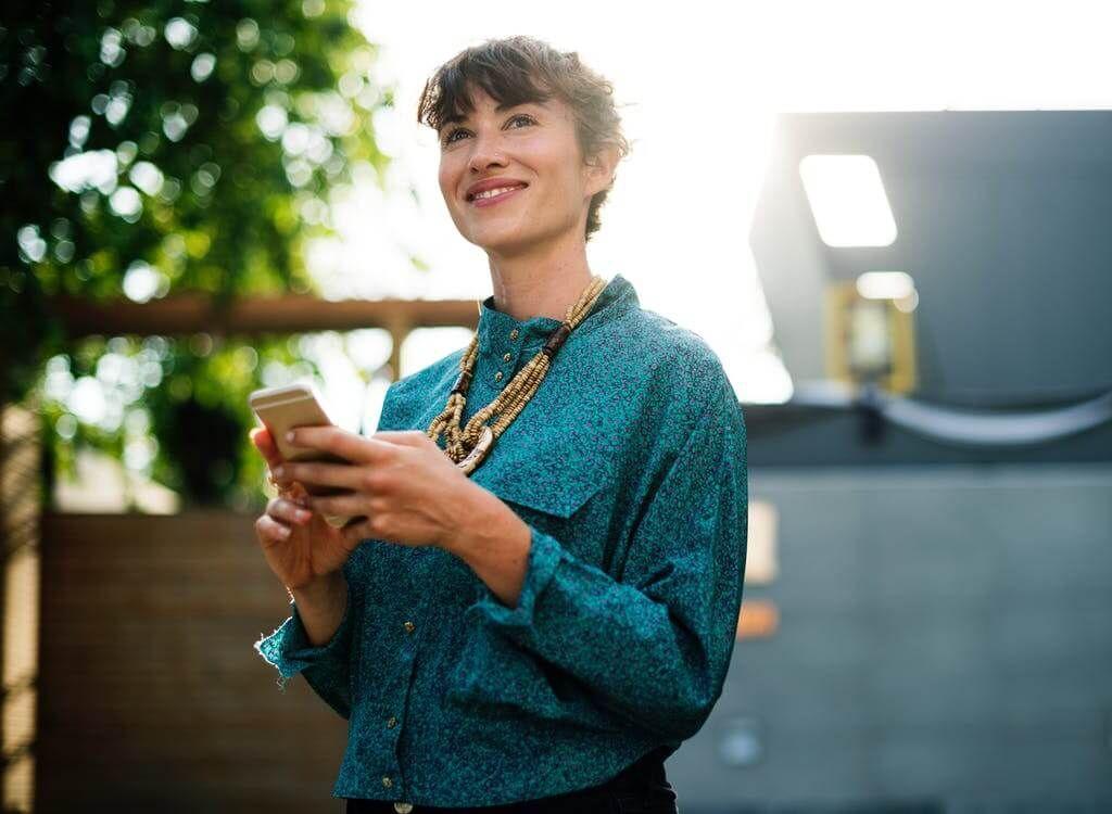 To, po čem ženy touží, se ve většíně případů neliší. Zdroj: pixabay.com