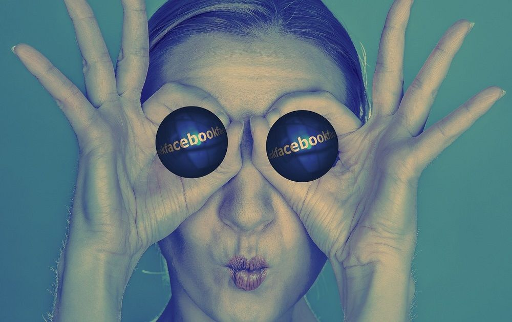 Sociální sítě jsou jako oheň: dobrý sluha, ale zlý pán. Zdroj: pixabay.com