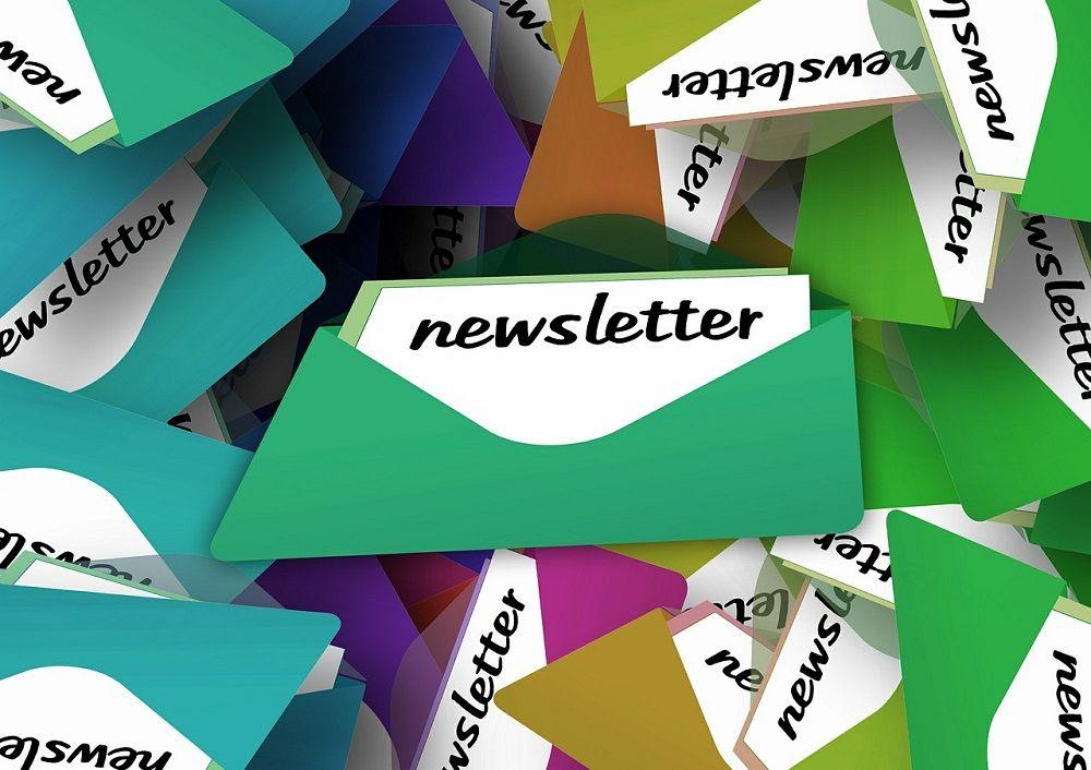 S chytrým předěmtem Váš e-mail nezapadne. Zdroj: pixabay.com
