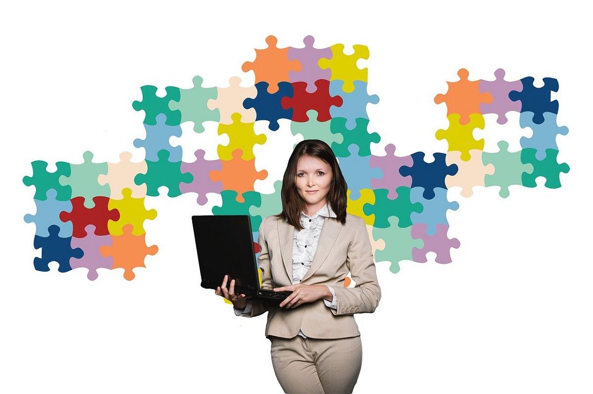 Zapište si, z jakých atributů a vlastností se Váš typický zákazník skládá. Výsledných typů může být i víc.