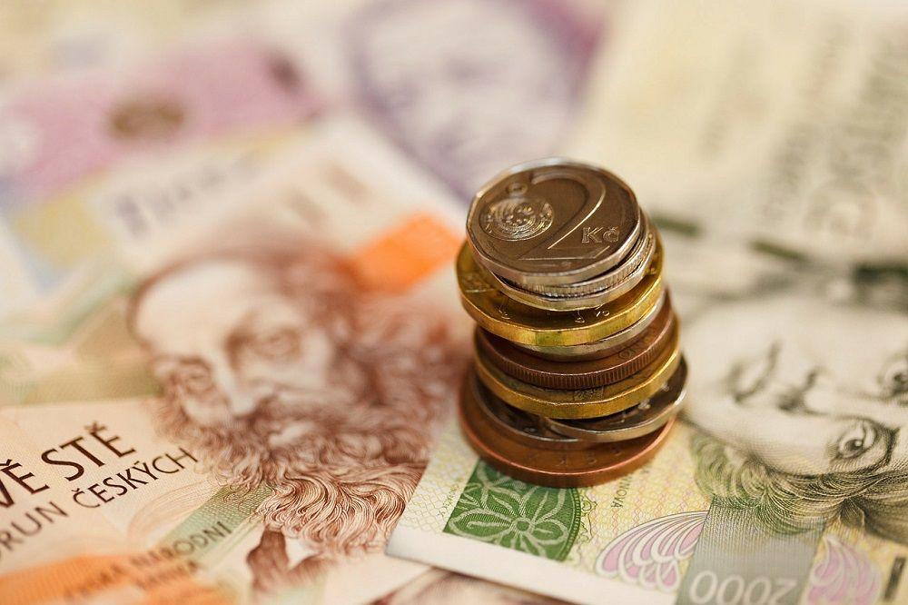 Počáteční kapitál je vždy lepší půjčit si jinde než v rodině. Nedělá to dobrotu!