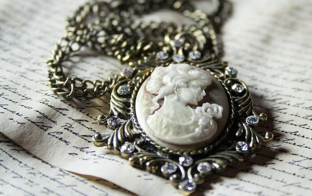 Žen, které díky svému vynálezu zbohatly, zná historie jen pár.