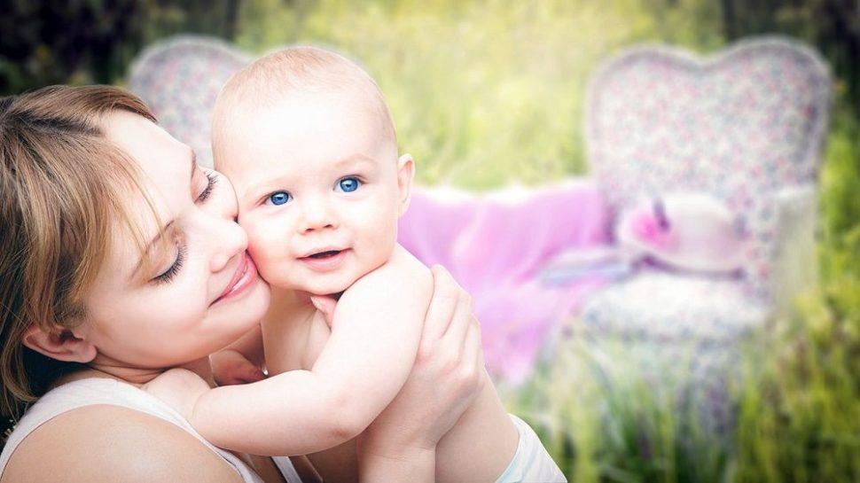 Mnoho žen se skloubení péče o rodinu a vlastního podnikání obává. Zbytečně.