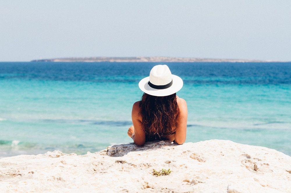 I podnikatelka potřebuje dovolenou. Jak na ni?