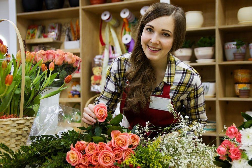 """""""Náš zákazník - náš pán"""" - to platí více než kdy jindy. Individuální nároky klientů se zvyšují."""